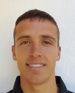 Stiftung_Nextsportgeneration_Sanz_Lanz_Mateo_Portrait