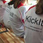 Kickit_2016_2