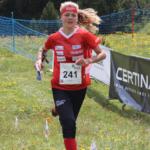 Nextsportgeneration_Aebischer_Valerie_5