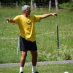 stiftung_nextsportgeneration_1_2017_dasanderelager