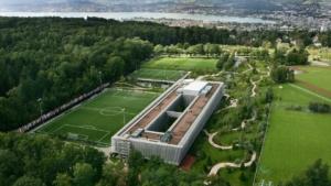 stiftung_nextsportgeneration_fifa_1