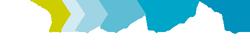 Stiftung Next Sport Generation Logo